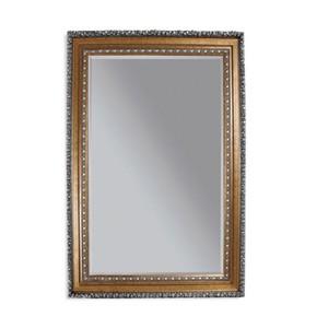 Amadeus Leaner Mirror | Bassett Mirror