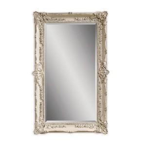 Garland Wall Mirror   Bassett Mirror