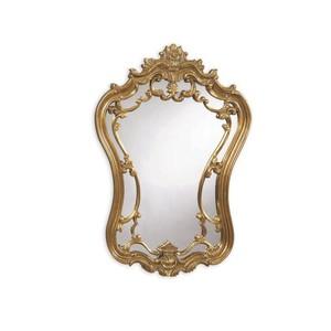 Hermosa Wall Mirror | Bassett Mirror