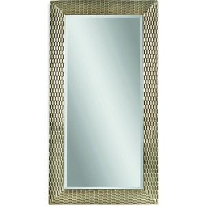 Sazerac Leaner Mirror | Bassett Mirror