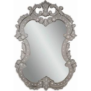 Venetian II Wall Mirror   Bassett Mirror