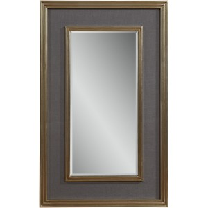Mulholland Wall Mirror