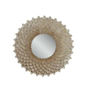 Chloe Wall Mirror | Bassett Mirror