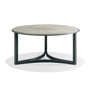 Niko Cocktail Table   CTH-Sherrill Occasional