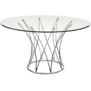 Mercer Dining Table | Bassett Mirror