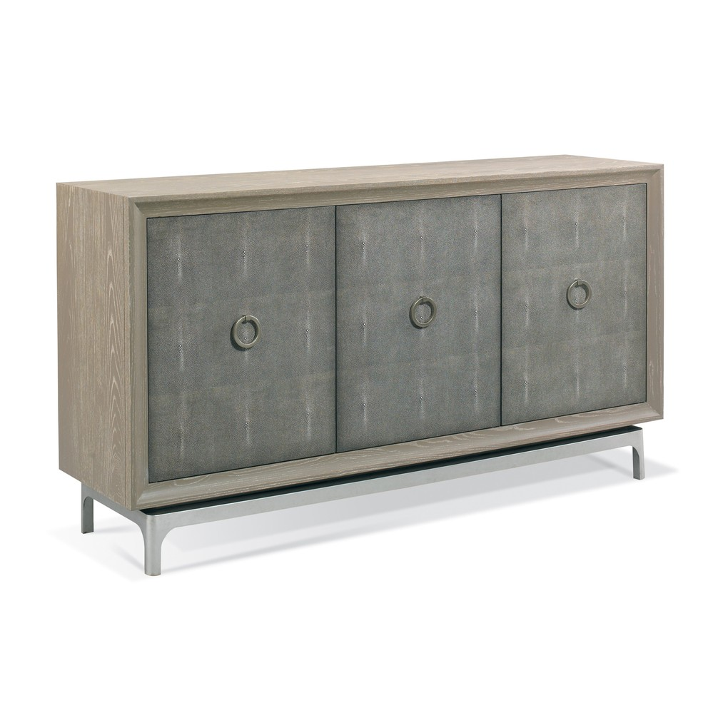 Sideboard | CTH-Sherrill Occasional