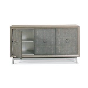 Harper Sideboard | CTH-Sherrill Occasional
