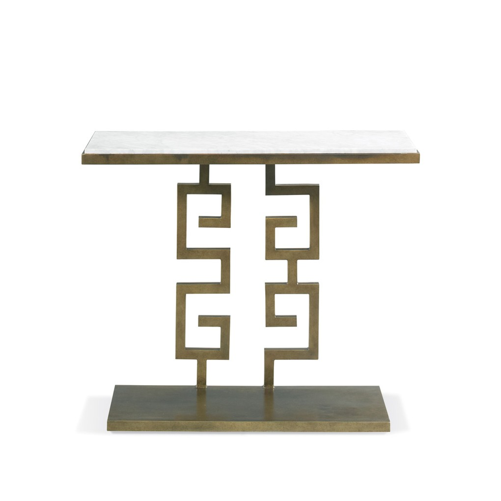 Console Table | CTH-Sherrill Occasional