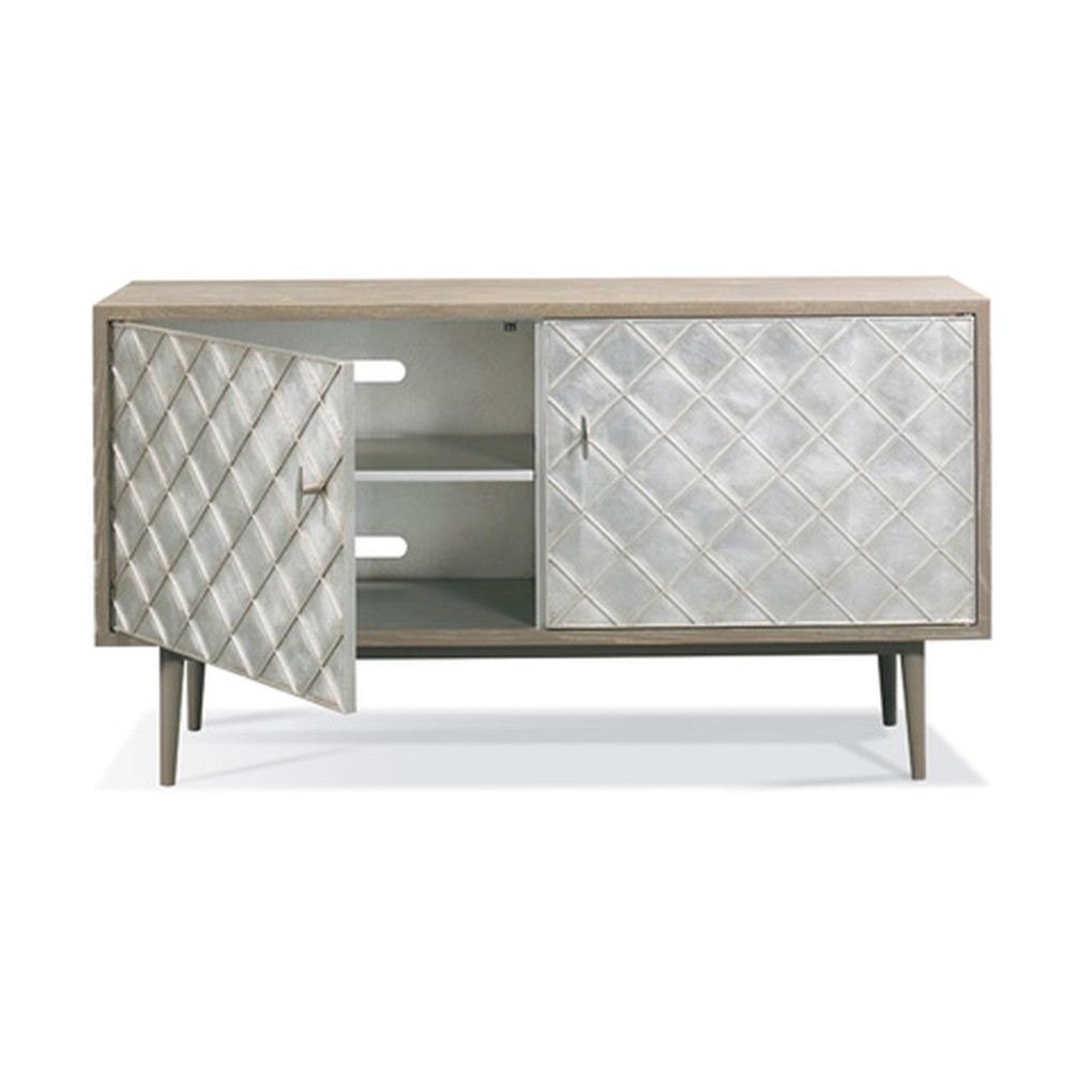 Entertainment Cabinet | CTH-Sherrill Occasional