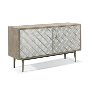 Franco Media Cabinet | CTH-Sherrill Occasional