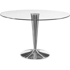 Concorde Dining Table