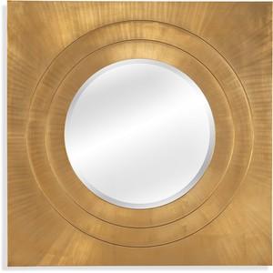 Zane Wall Mirror