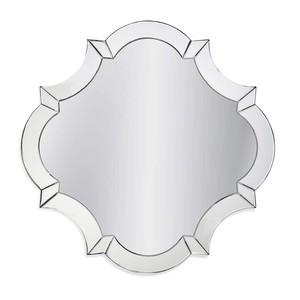 Cecilia Wall Mirror | Bassett Mirror