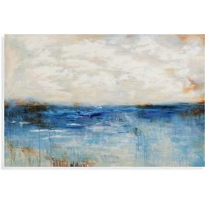 The View Ahead Art | Bassett Mirror