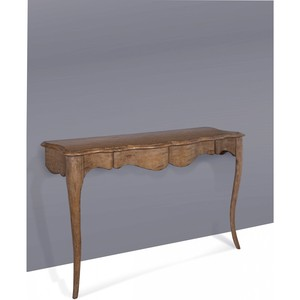 Lurmont Pier Console Table | Bassett Mirror