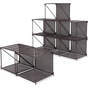 Loft Cube Storage