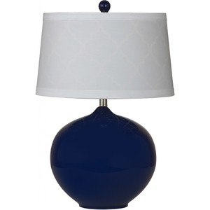 Ashford Table Lamp
