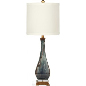 Sheridan Table Lamp