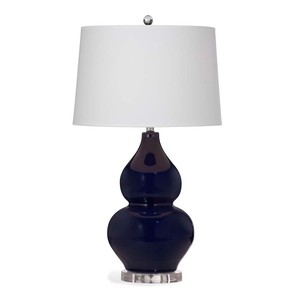 Grant Table Lamp | Bassett Mirror
