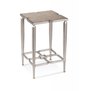 Christie Accent Table | Bassett Mirror