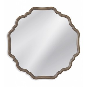 Davenport Wall Mirror