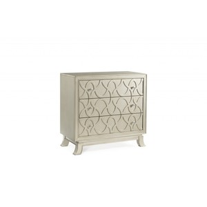 Renee Accent Chest