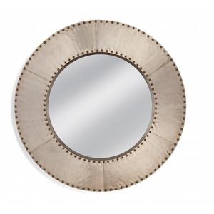Lexington Wall Mirror