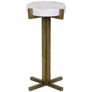 Sardo Side Table