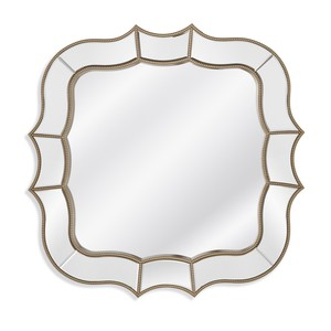 Massini Wall Mirror