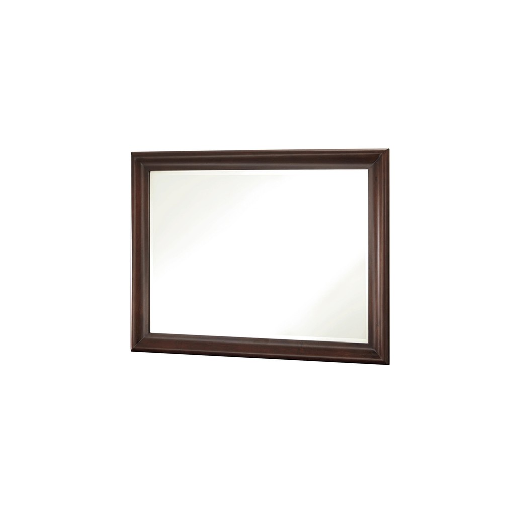 Classics 4.0 Mirror | Universal Smart Stuff