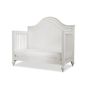 Gabriella Convertible Crib | Universal Smart Stuff
