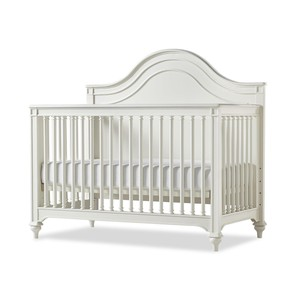 Gabriella Convertible Crib | Universal Smart Stuff