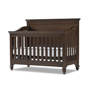 Paula Deen Guys Convertible Crib | Universal Smart Stuff