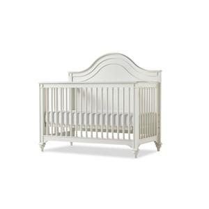 Bellamy Convertible Crib