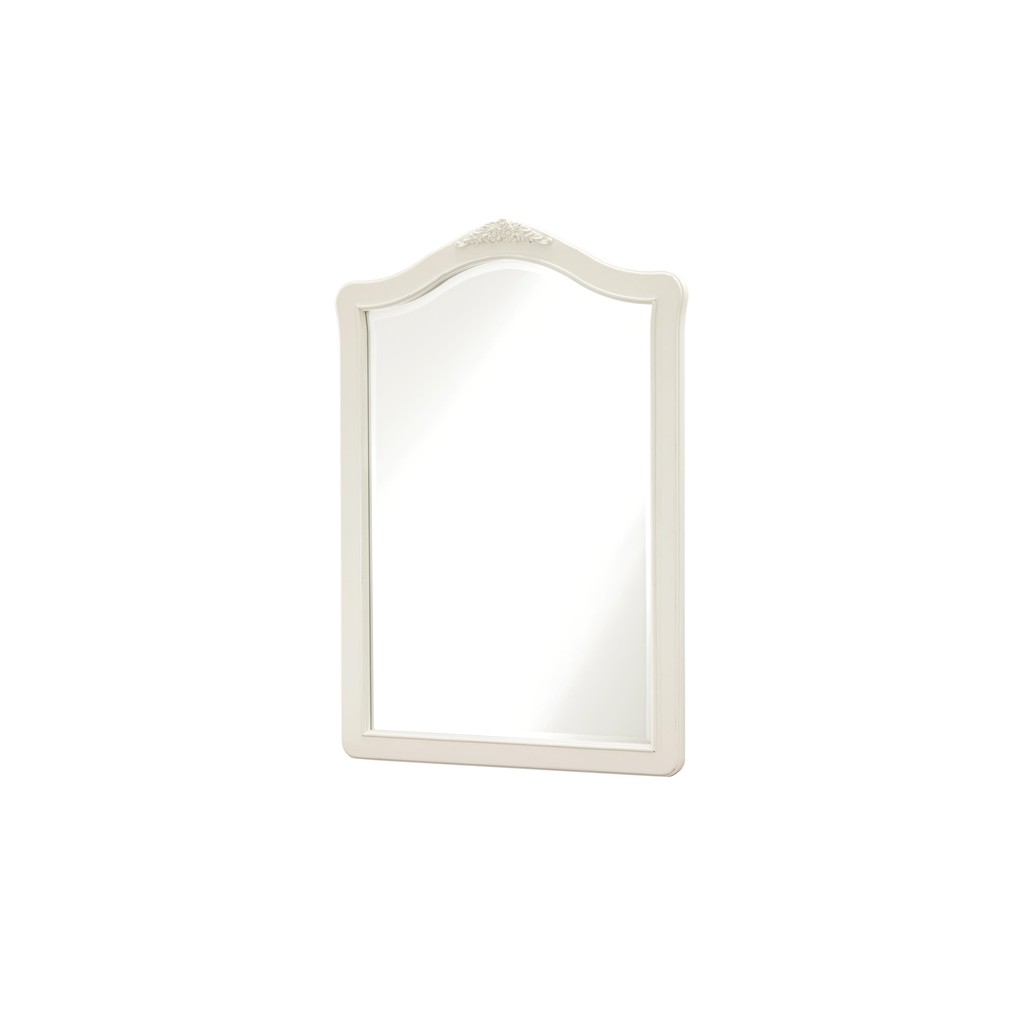 Genevieve Vertical Mirror | Universal Smart Stuff