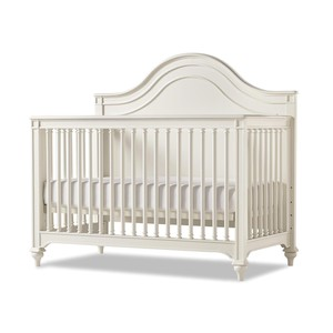 Genevieve Convertible Crib | Universal Smart Stuff