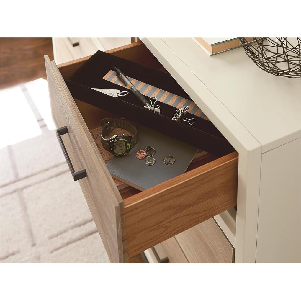 My Room Drawer Dresser | Universal Smart Stuff