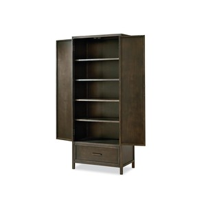 My Room Varsity Metal Cabinet | Universal Smart Stuff