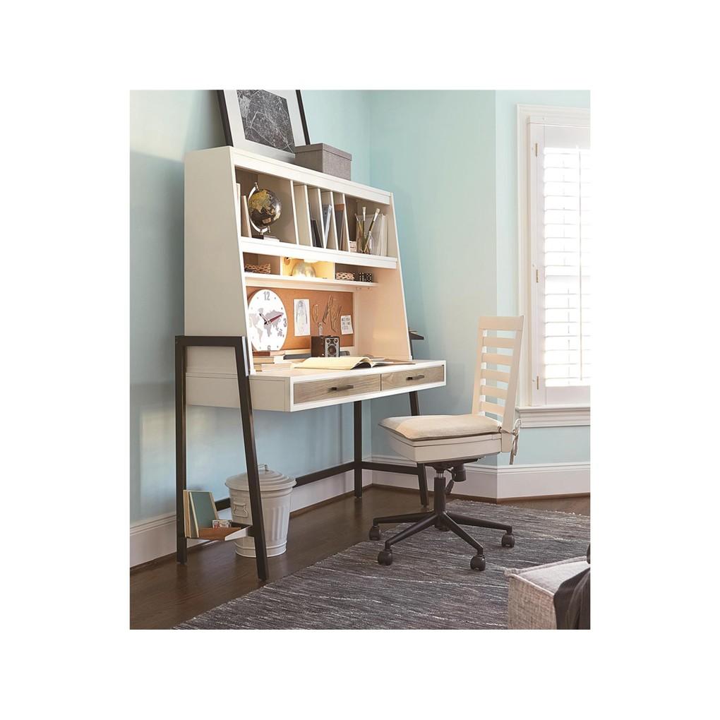 My Room Desk | Universal Smart Stuff