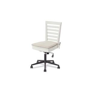 My Room Swivel Desk Chair | Universal Smart Stuff