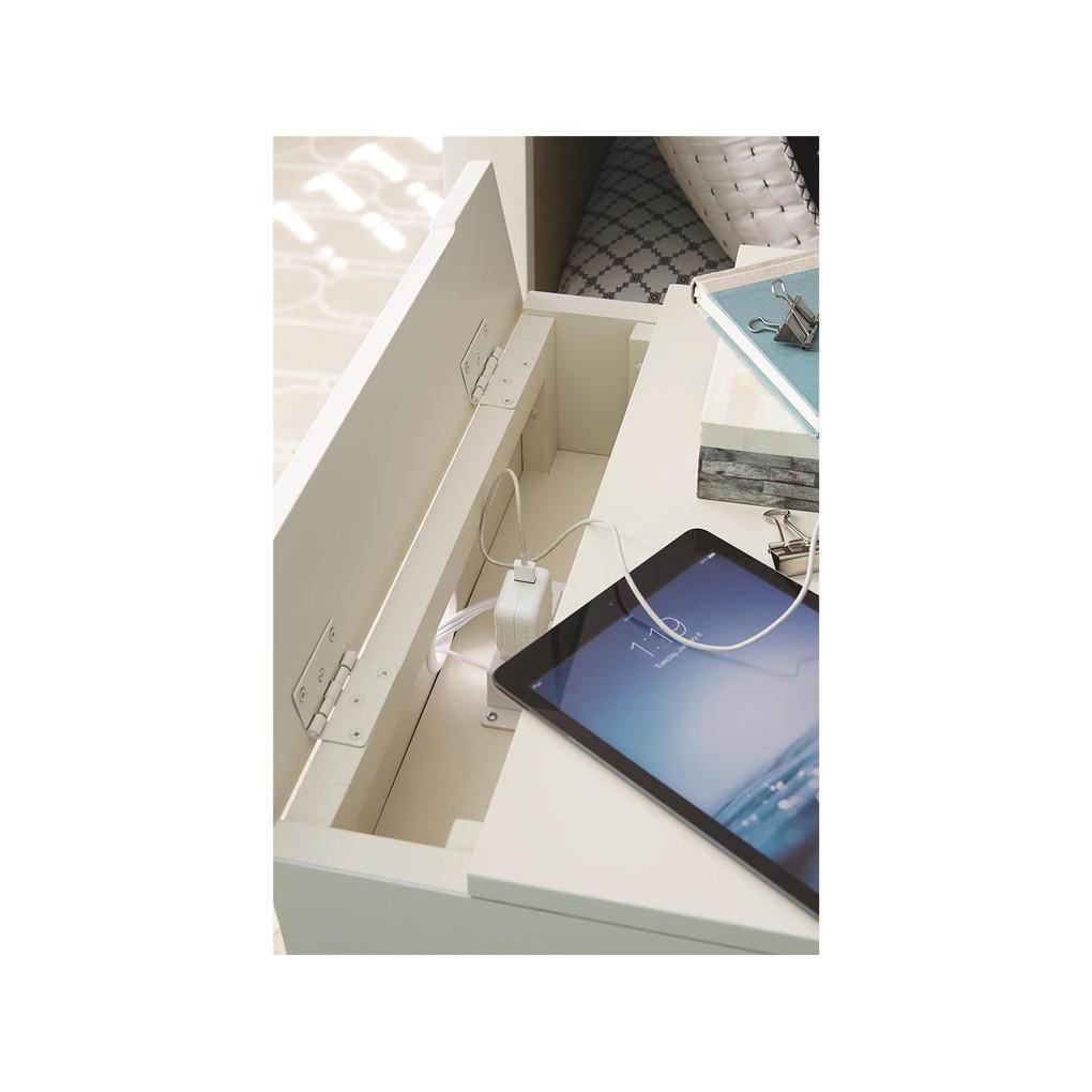 My Room Nightstand   Universal Smart Stuff