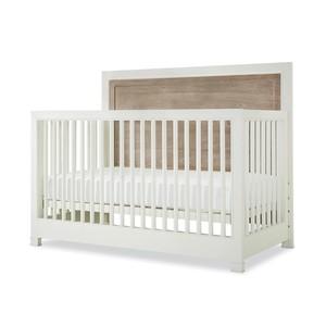 My Room Convertible Crib | Universal Smart Stuff