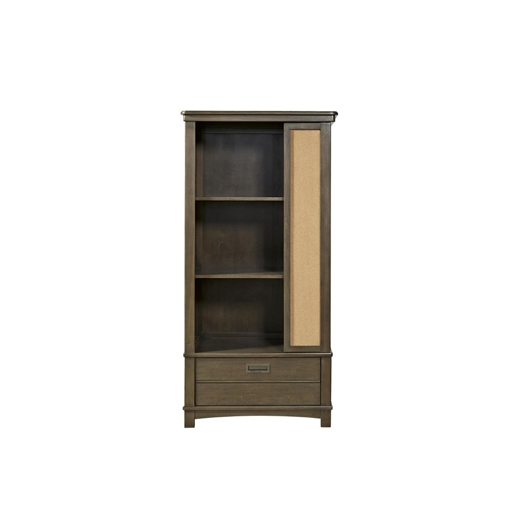 Varsity Bookcase | Universal Smart Stuff
