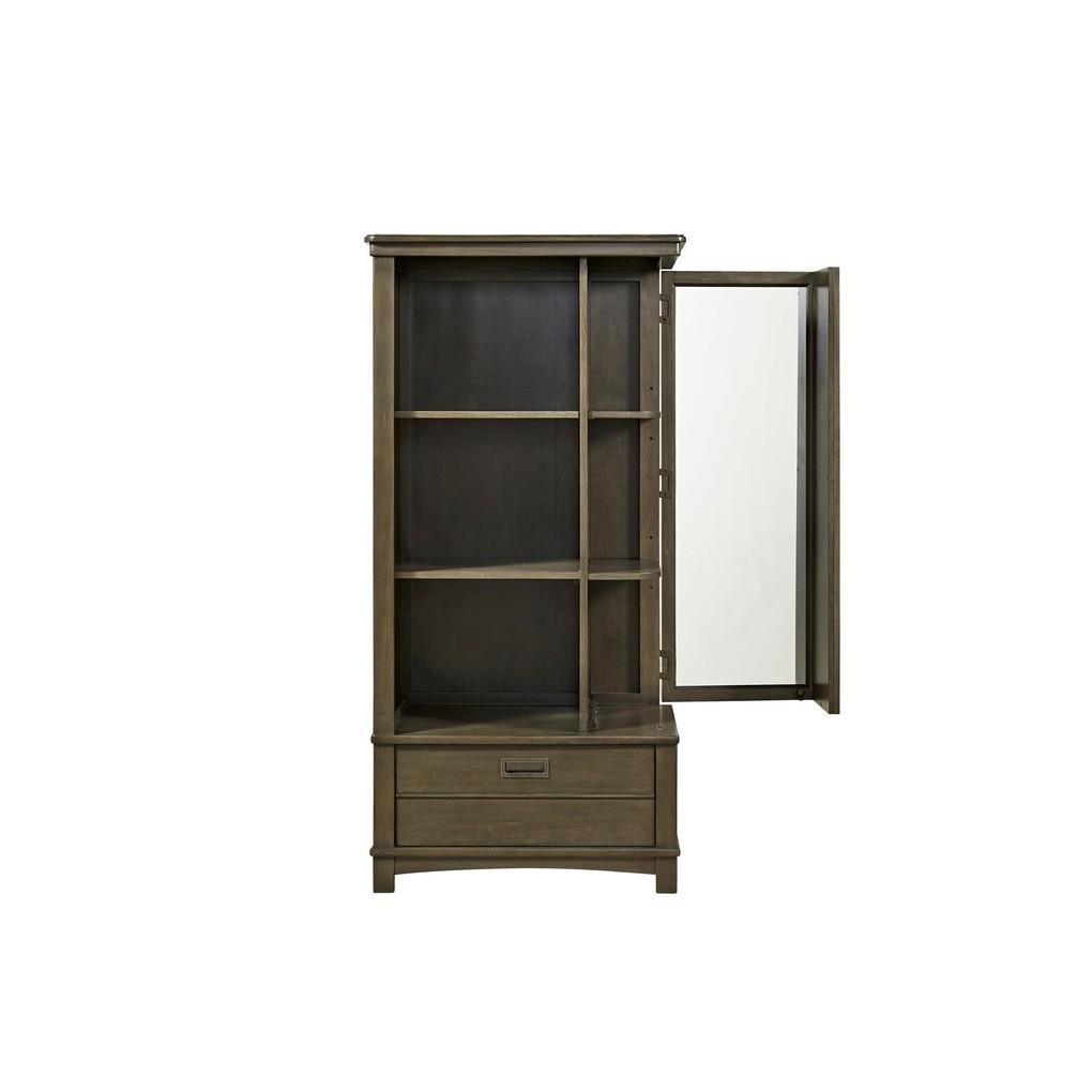 Varsity Bookcase | Universal Smart Stuff