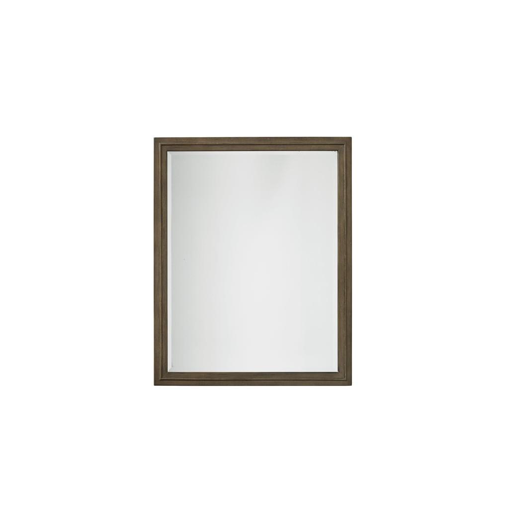 Varsity Mirror | Universal Smart Stuff