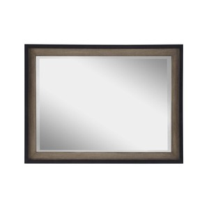 Mirror | Universal Smart Stuff