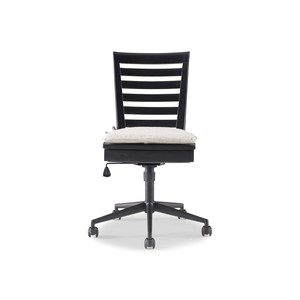 Swivel Desk Chair | Universal Smart Stuff