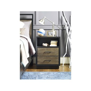 Nightstand | Universal Smart Stuff
