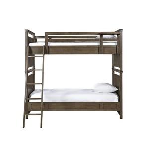 3/3 All American Bunk Bed | Universal Smart Stuff