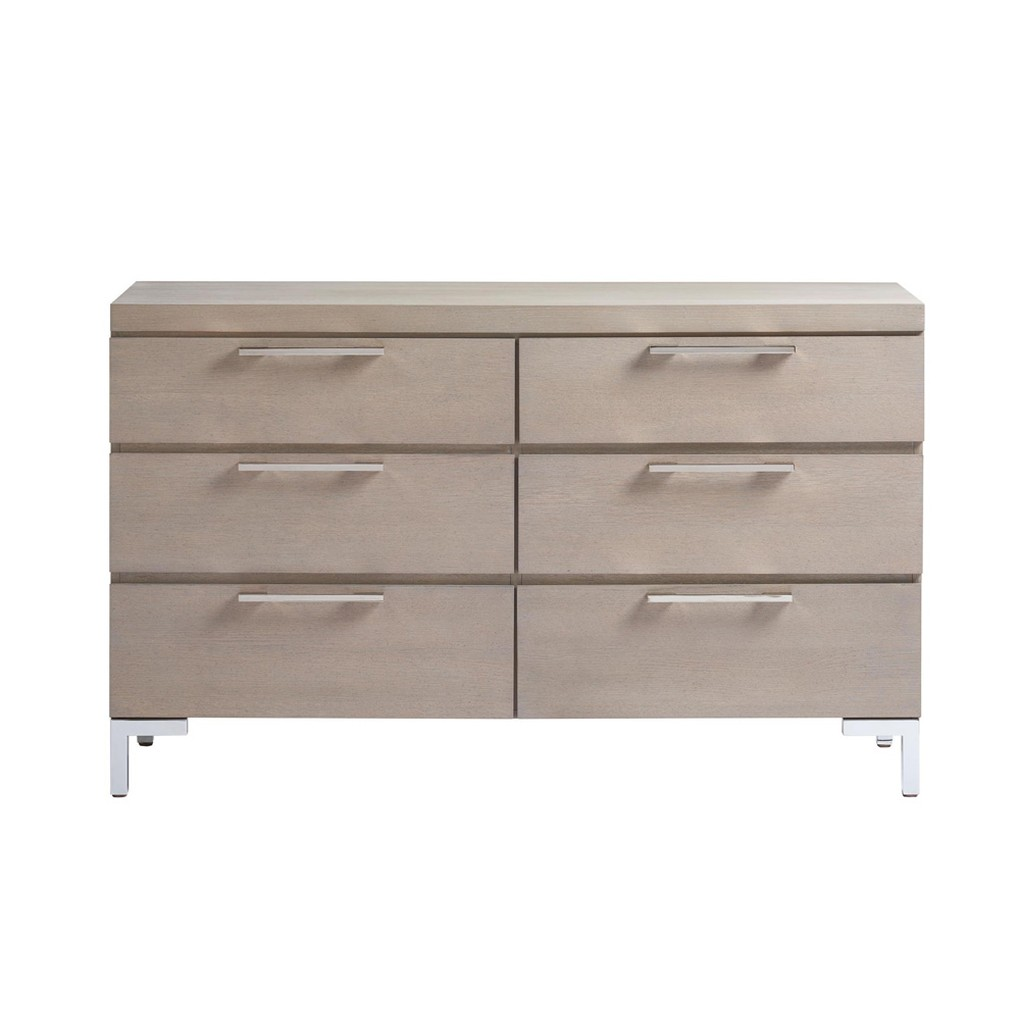 Drawer Dresser | Universal Smart Stuff